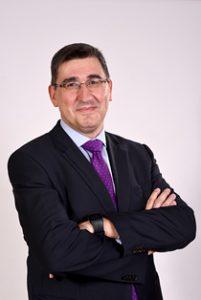Jose-Luis-Gomez-Pineda-AGConsultores