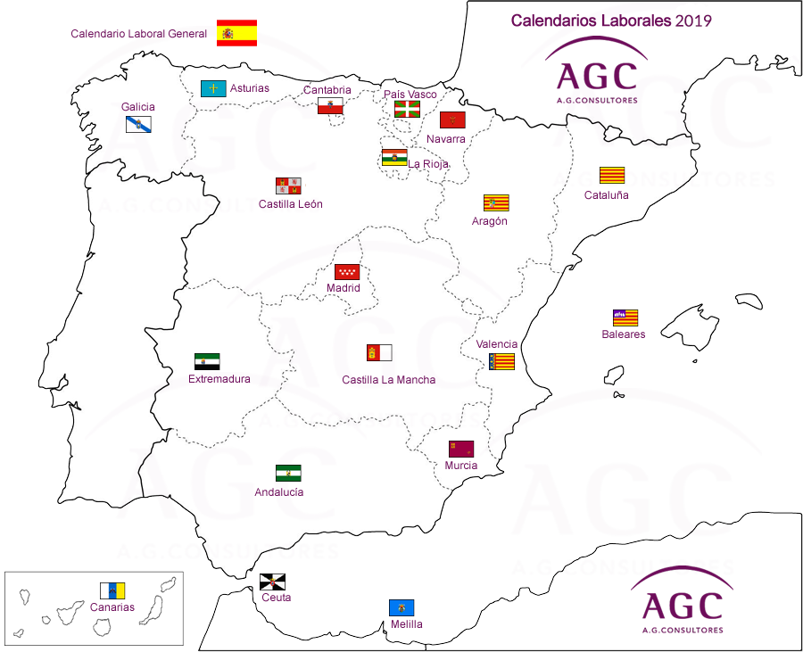mapa-comunidades-espana