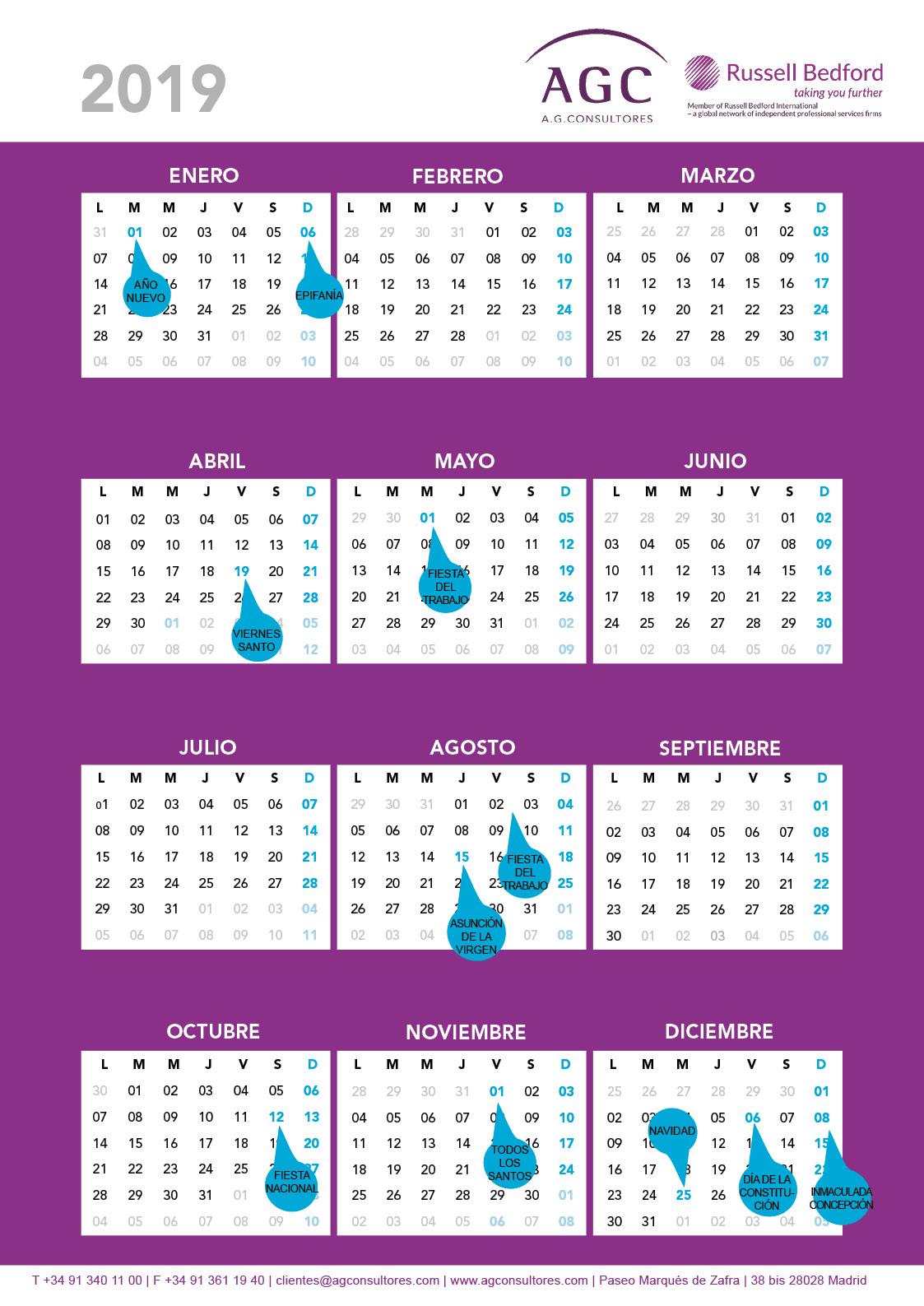 calendario-de-fiestas-2019