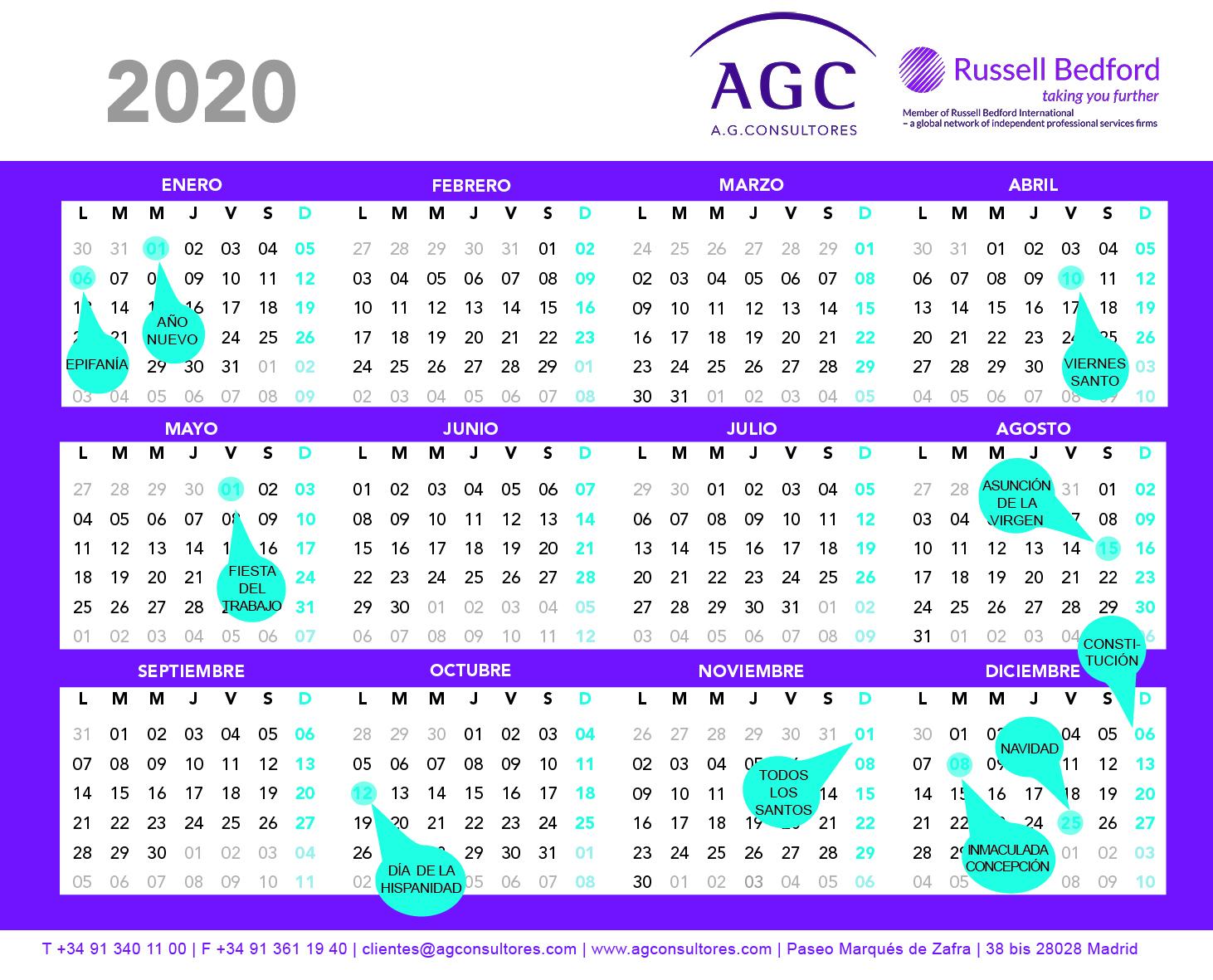calendario-de-fiestas-2020